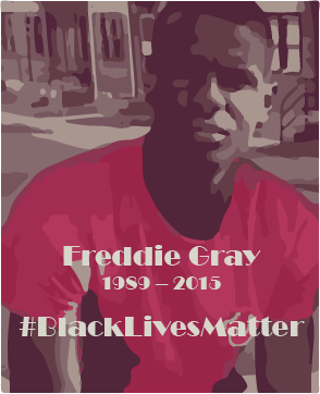 Freddie-Gray-portrait